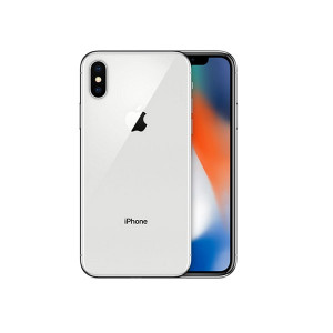 iPhone 8 Plus 64GB Full Color